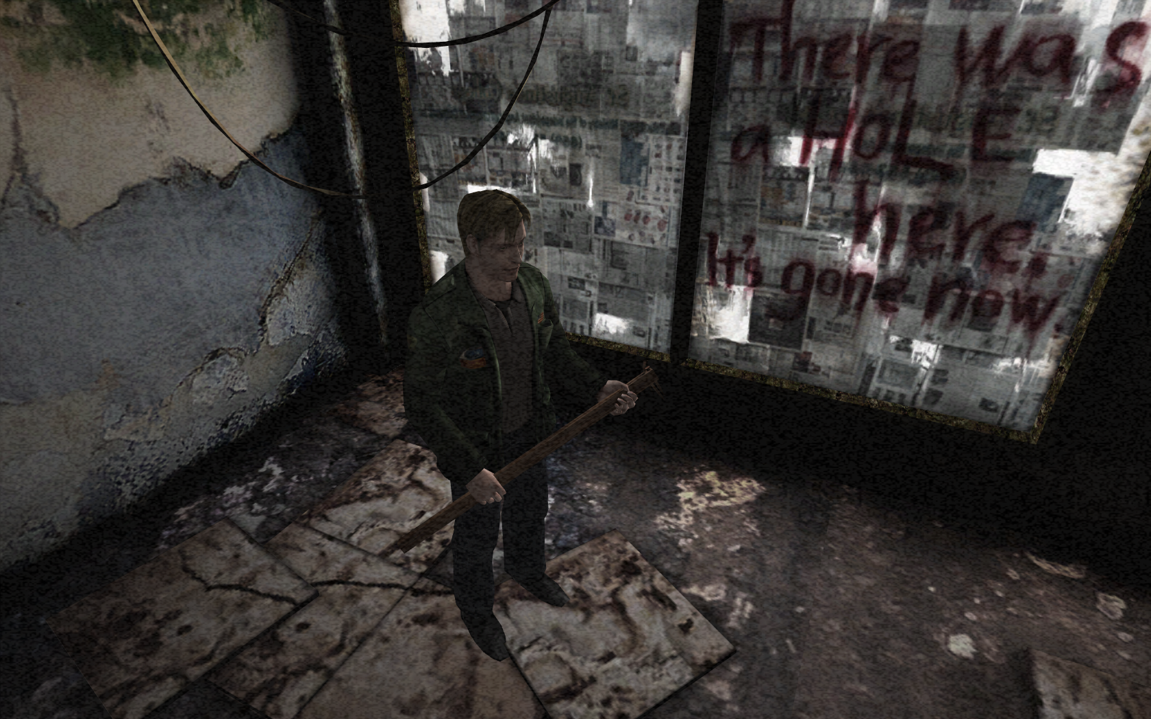 silent-hill.png