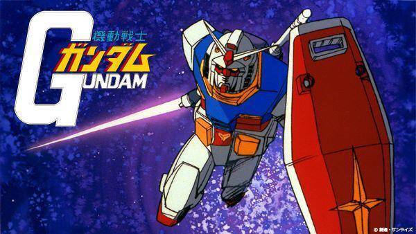 mobile suit gundam 0079 download